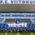 FC Viitorul U17 a plecat în Arabia Saudită