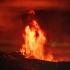 Un nor toxic ajunge astăzi în România, după erupția vulcanului La Palma din Spania