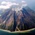 Un vulcan se pregăteşte să erupă. Peste 100 de MILIOANE de OAMENI vor muri