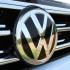 Cum a minţit Volkswagen mii de clienţi timp de 12 ani