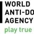 Acreditarea Laboratorului Anti-Doping de la Bucureşti, suspendată pentru şase luni