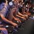 Jocurile video pot ajuta la tratarea depresiei