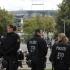 Alertă teroristă într-un centru comercial din Bremen! Un islamist algerian, arestat!
