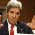 Acord de încetare a focului în Siria, dorit de Washington și Riad