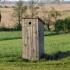 Ministerul Dezvoltării interzice fosele septice și WC-urile care nu sunt racordate la canalizare