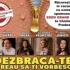 Teatrul Elisabeta din București vine pe litoral cu porții copioase de râs