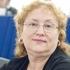 Weber către Iohannis, în PE: Aţi omis să spuneţi de abuzuri în numele luptei anticorupţie