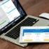 Servicii esentiale de care ai nevoie pentru ca site-ul  afacerii tale sa fie unul pe placul utilizatorilor