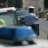 Weekend plin pentru poliţiştii de la Rutieră: şoferi beţi sau fără permis!