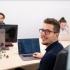 WellCode - recenzii de la cursanți: ce spun David, Andrei și Alina despre programul de training în IT?