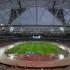 West Ham United se mută pe Stadionul Olimpic din Londra