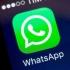 WhatsApp introduce o nouă funcție pentru utilizatorii săi