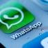Schimbări majore pentru utilizatorii WhatsApp
