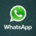 WhatsApp rezolvă problema celor care sunt adăugaţi în grupuri fără voia lor
