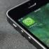 WhatsApp forțează utilizatorii să partajeze date personale cu Facebook