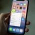 Facebook nu va avea dreptul de a colecta date despre utilizatorii WhatsApp în Germania