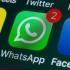 Vulnerabilitatea WhatsApp în cazul comunicării din grupuri