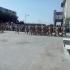 """""""Rechinii Albi"""" pleacă în Afganistan! Ceremonie emoționantă în Piața Ovidiu!"""