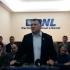 Deputatul Bogdan Huțucă și-a anunțat candidatura la șefia PNL Constanța