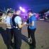"""Jandarmeria dă sfaturi pentru un """"Neversea în siguranţă"""""""
