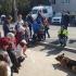 Poliția și-a deschis porțile pentru elevii constănțeni