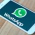 WhatsApp îți pregătește ceva