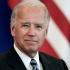 SUA insistă asupra luptei împotriva corupției din Ucraina