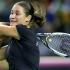 Monica Niculescu, eliminată în turul secund al turneului de la Montreal