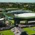 Halep, Begu și Țig debutează luni la Wimbledon