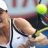 Monica Niculescu a căştigat proba de dublu a turneului de la Washington