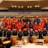 Handbalistele tricolore încep cursa la Campionatul Mondial