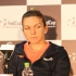 Wozniacki se distanțează de Halep în fruntea ierarhiei WTA