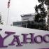 Yahoo este anchetată în urma breșei recente din sistemul de date