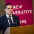 Andrianos Giannou, ales președinte al Tineretului Popular European