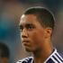 Youri Tielemans a semnat un contract pe cinci sezoane cu AS Monaco