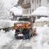 Pentru prima oară, în Germania a fost emis un Cod VIOLET de avalanșă