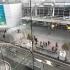 Panică la Bruxelles: aeroport evacuat, curse anulate sau întârziate