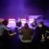 Ce evenimente online pregătește Teatrul de Stat Constanța