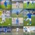 Colaborare încheiată între FC Farul și zece jucători