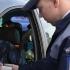 Zeci de cetăţeni străini prinși cu acte false la frontiera României