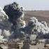 Zeci de civili ucişi în Siria! Ce s-a întâmplat