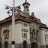 Zeci de milioane de euro, pentru reabilitarea județului Constanța