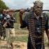 Zeci de morţi în cel mai recent atac al Boko Haram