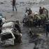 Zeci de morţi în Siria! Atacuri violente