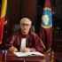 Zegrean nu exclude revenirea la alegerile în două tururi
