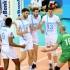 Zenit Kazan a câştigat pentru a patra oară Liga Campionilor la volei masculin