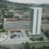 Bosnia a fost somată să ratifice un acord comerical cu UE