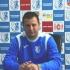FC Farul merge pentru victorie la Slobozia