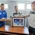 FC Farul poate profita de problemele din tabăra Concordiei