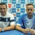 FC Farul poate trece în prima parte a clasamentului